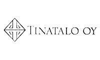 Tinatalo-logo