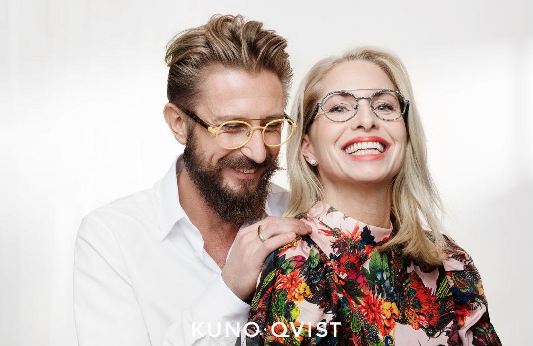 Kunoqvist