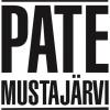 PateMustajärvi