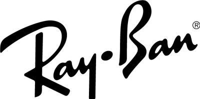 rayban_logo_30401