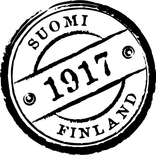 1917-logo